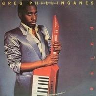 Greg Phillinganes - Pulse