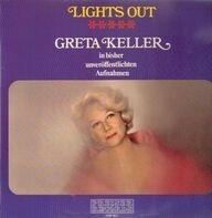 Greta Keller - Lights Out