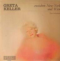 Greta Keller - Zwischen New York und Wien