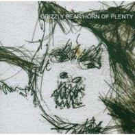 Grizzly Bear - Horn of Plenty + the remixes