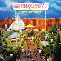 Grobschnitt - Merry-Go-Round (2-Lp)