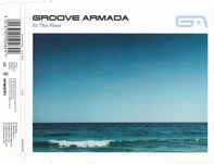 Groove Armada - At The River