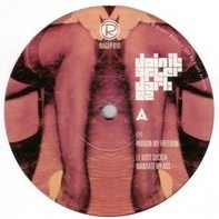 Groove Armada - Doin' It After Dark Volume.02