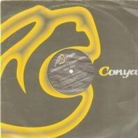 Groovemaster K. & Daniel Garcia - Some More