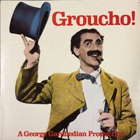 Groucho Marx - Groucho!