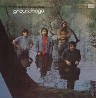 The Groundhogs - Scratching The Surface