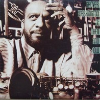 Grover Washington, Jr. - Then and Now