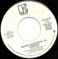 Grover Washington, Jr. - Winelight (Stereo) / Winelight (Mono)