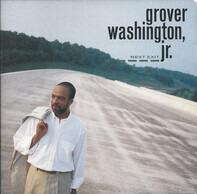 Grover Washington, Jr. - Next Exit