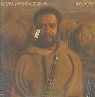 Grover Washington, Jr. - Paradise