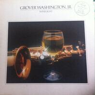 Grover Washington, Jr. - Winelight