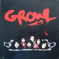 Growl - Growl