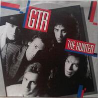 Gtr - The Hunter