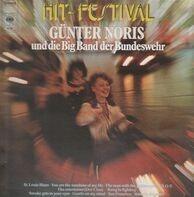 Günter Noris Und Die Big Band Der Bundeswehr - Hit-Festival