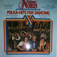 Günter Noris Und Die Big Band Der Bundeswehr - Polka-Hits For Dancing