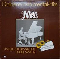 Günter Noris Und Die Big Band Der Bundeswehr - Goldene Instrumental-Hits