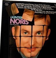 Günter Noris - Günter Noris mit Orchester