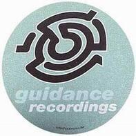 Spylab - Celluloid Hypnotic (G-Pal Remixes)