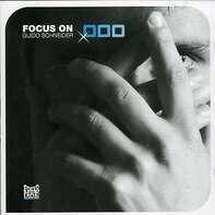Guido Schneider - Focus on Guido Schneider