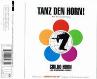 Guildo Horn & Die Orthopädischen Strümpfe - Tanz Den Horn!