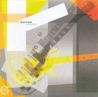 Guitar - Sunkissed