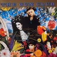 Gun Club - danse kalinda boom
