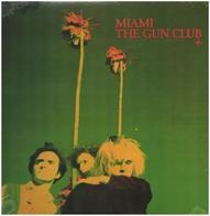 The Gun Club - Miami