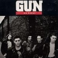 Gun - Inside Out