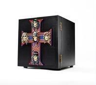 Guns N' Roses - Appetite For Destruction (locked N' Loaded Box)