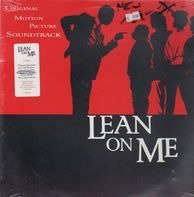 Guns N' Roses, Stetsasonic, TKA, Big Daddy Kane - Lean On Me
