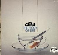 Guru Guru - The Story Of Life