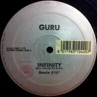 Guru - Infinity