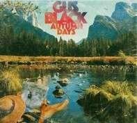 gus black - Autumn Days