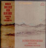 Gustav Mahler - Paul Kletzki - Das Lied von der Erde