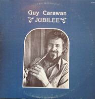 Guy Carawan - Jubiliee