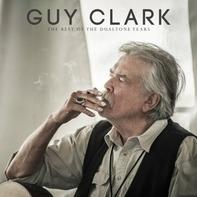 Guy Clark - The Best Of The Dualtone Years (2lp/Gatefold)