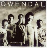 Gwendal - Danse La Musique