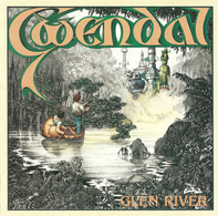Gwendal - Glen River