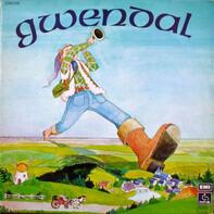 Gwendal - Gwendal