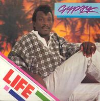 Gypsy - Life