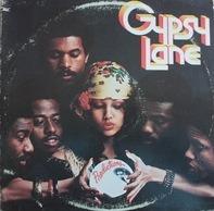 Gypsy Lane - Predictions