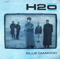 H2o - Blue Diamond