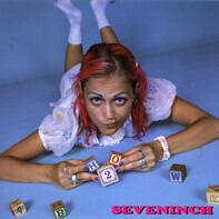 H2O - Seveninch