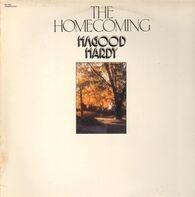 Hagood Hardy - The Homecoming