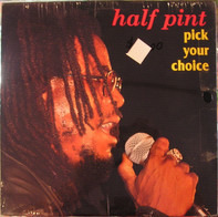 Half Pint - Pick Your Choice