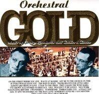 Lerner & Loewe and George Gershwin - Orhestral gold