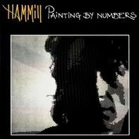 Peter Hammill - Painting By Numbers