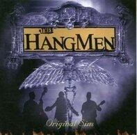 Hangmen - Original Sins