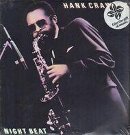 Hank Crawford - Night Beat