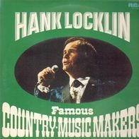 Hank Locklin - Famous Country-Music Makers